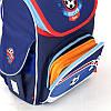 Рюкзак шкільний каркасний Kite 5001S-10 GO PACK, фото 8
