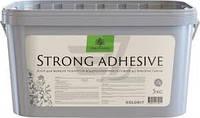 Клей Kolorit Strong Adhesive, 10л