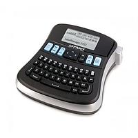 Принтер для нанесения маркировки DYMO Label Manager 210D