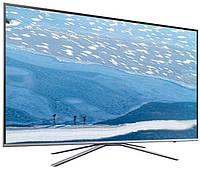Телевизор Samsung 43ku6402