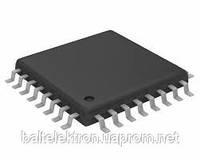 AD623ARMZ микросхема 8-Pin MSOP