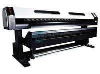 Друкуючий плотер ATMS3200DX7X2  екосольвент