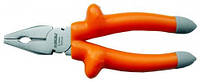 Губцевые инструменты