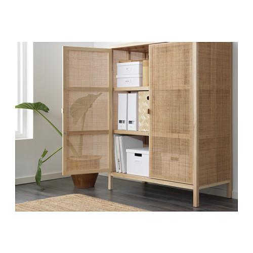 Шкафы IKEA