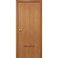 Двери межкомнатные Офис ольха, фото 1
