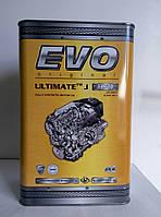 Масло моторное Evo 5W-30 Ultimate J 4L