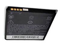 Аккумулятор (батарея) HTC Desire V, Desire X , T328 / BL11100 (1650 mAh)