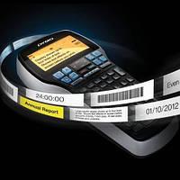 Маркировочная машинка DYMO Label Manager 420P