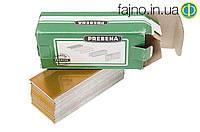 Штифт для пневмопистолета Prebena J-16 (10 тыс. шт.)
