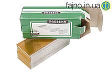 Штифт для пневмопистолета Prebena J-13 (10 тыс. шт.)