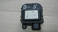 Привод заслонки печки Volkswagen Passat B5, 8D1820511B