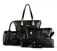 Женский набор сумок AL-6535-10
