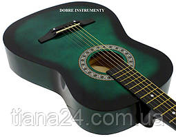 Классическая гитара 3/4 ECHO C36