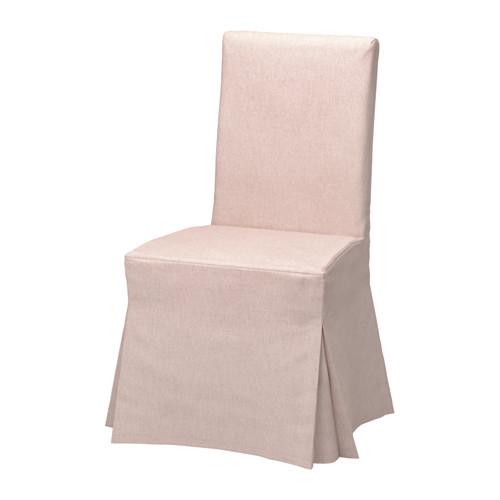 Чехлы на стулья IKEA
