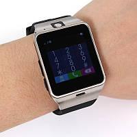 Пыле-влагозащищенные часы-телефон Aplus GV18