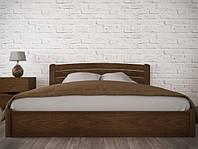 Кровать София деревянная , фото 1