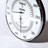 Термометры, гигрометры, песочные часы