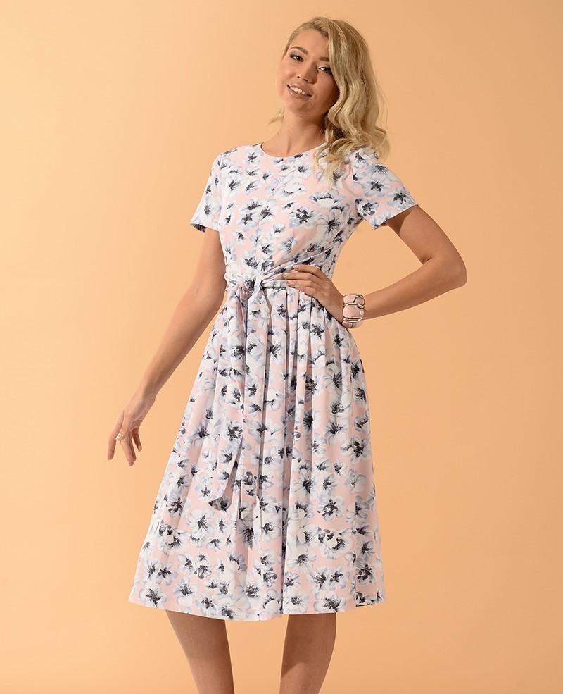 Платье Донита 2