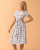 Платье Донита 2, фото 1