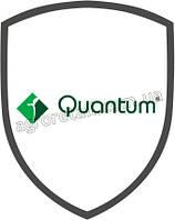 Функциональние удобрения Quantum
