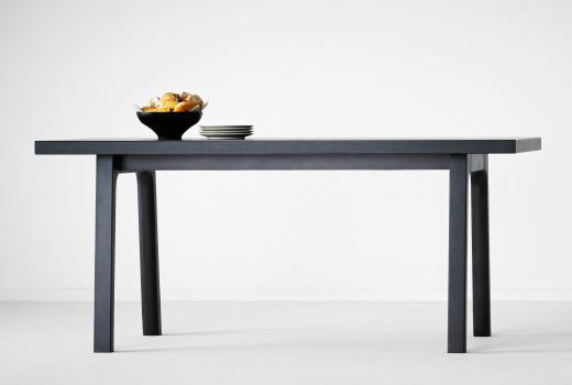 Обеденные столы IKEA