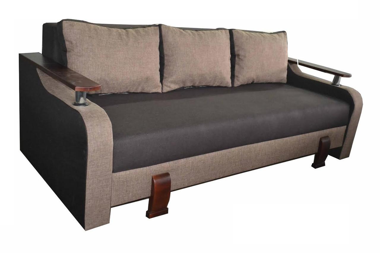 Купить диван барон