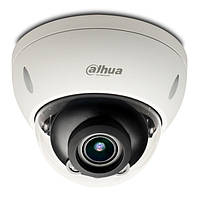 IP видеокамера уличная Dahua DH-IPC-HDW4231EMP-AS-0280-S2, фото 1