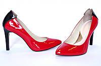 Туфли «Роза, фото 1