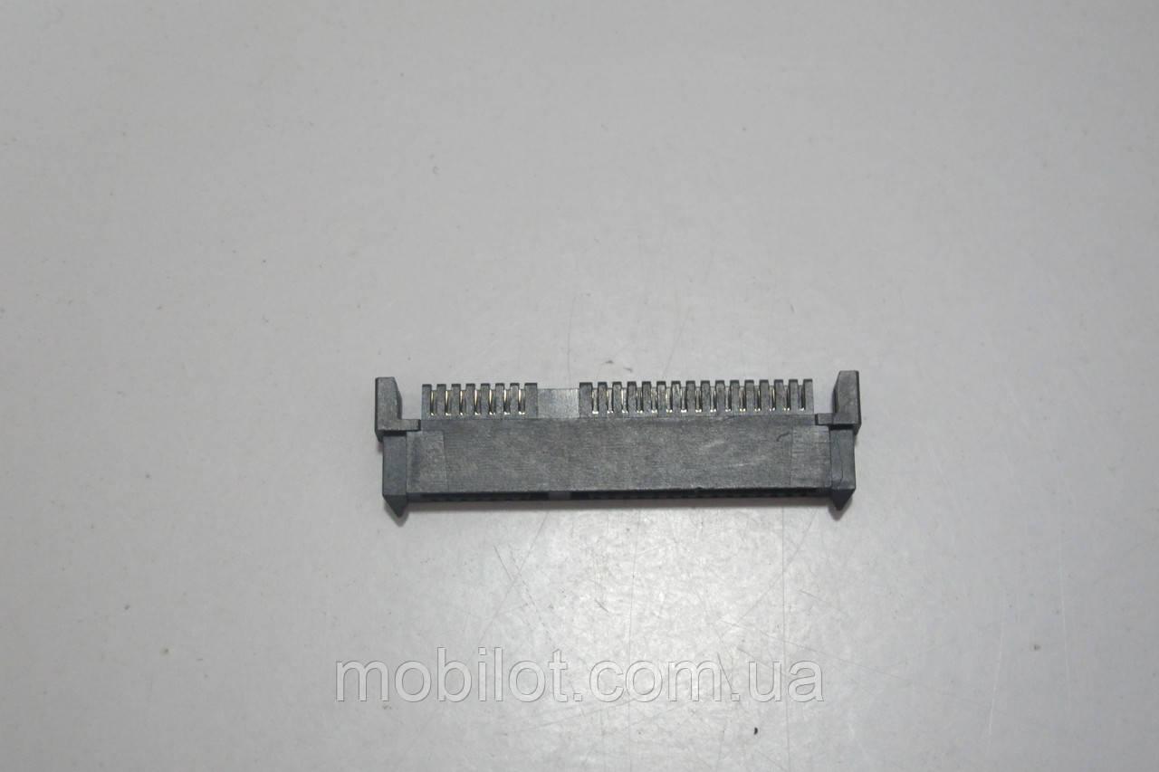 Шлейф к жесткому диску HP DV2000 (NZ-2452)