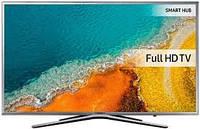 Телевизор Samsung 49k5600
