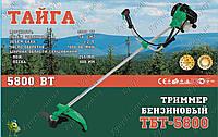 Мотокоса Тайга ТБТ-5800