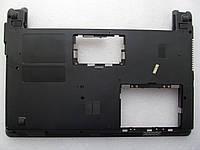 Корпус для ноутбуков Asus K42 (нижний) BOTTOM CASE