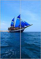Фотопечать - Море