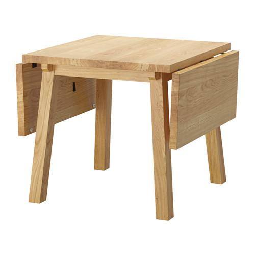 Раздвижные столы IKEA