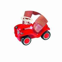 Машинка игрушечная Mini Bobby Car Big 56969