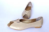 Туфли Муза, фото 1