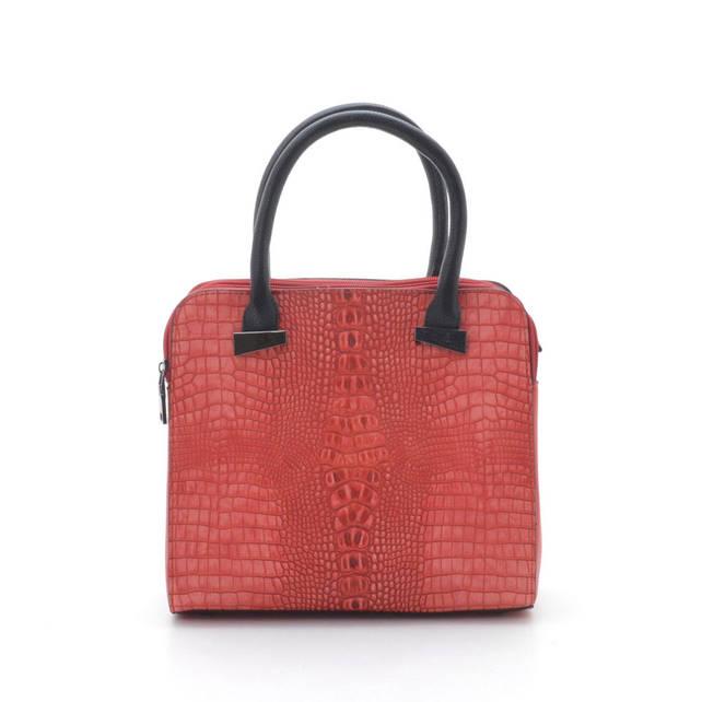 Женская сумка 1612 red