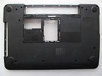 Корпус для ноутбуков Dell Inspiron 15R M5110, N5110 (нижний) BOTTOM CASE