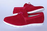 Туфли евроТ, фото 1
