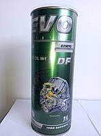 Масло в мост Evo DF 80W-90 GL-5 Hypo 1L