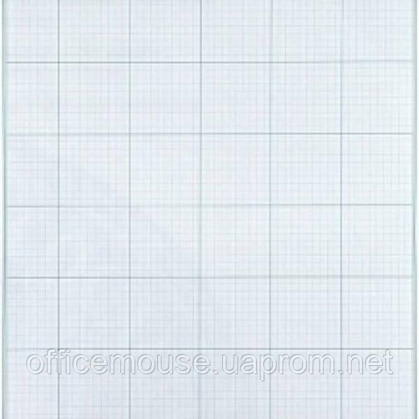 Папір міліметровий Бумвест, А3 (100л.)