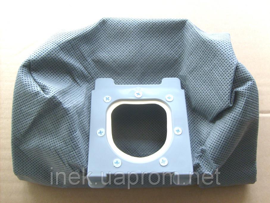 Мешок тканевый для моющего пылесоса LG 5231FI2389B