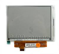 "Дисплей (матрица, экран) OPM060A1, OPM060A2, LB060S01 для електронной книги PVI e-ink 6"" б/у"