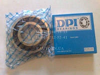 Подшипник 180311 (6311 2RS) (DPI)