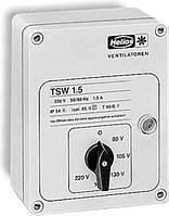 Регулятор скорости вращения Helios TSW 1,5