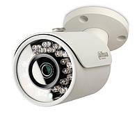 IP камера уличная DH-IPC-HFW1220SР-0280B-S3 Dahua, фото 1