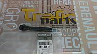 Штуцер подшипника сцепления Renault Trafic 2.0 dci, 2.5 dci 07->14 Renault Оригинал Франция