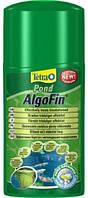 Биопрепарат для прудов TetraPond AlgoFin 250 мл - для борьбы с нитевидными водорослями