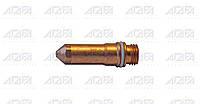 220192 Электрод/Electrode 30A для Hypertherm HPR 130/260, фото 1