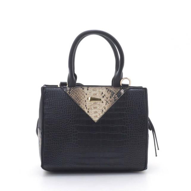 Женская сумка 30500 khaki